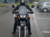 moped2011-001