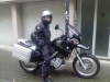moped2011-002